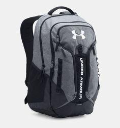 Under Armour UA Storm Contender Backpack Casual Bags 48bca6e00764e