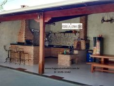 There is little time like the prevailing to produce the most out of each of Backyard Layout, Garden Fire Pit, Simple Furniture, Outdoor Kitchen Design, Home Design Plans, Diy Home Crafts, Rustic Decor, House Plans, Pergola