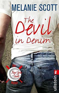 The Devil in Denim: Roman (New York Saints 1) von Melanie... https://www.amazon.de/dp/B0187AFNA6/ref=cm_sw_r_pi_dp_wSTxxbQZD9TKZ