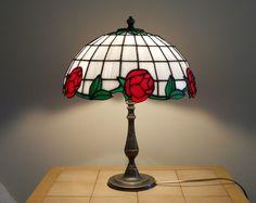 Lampadario Rosa Dei Venti : Plaffoniera rosa dei venti cm la rosa dei venti