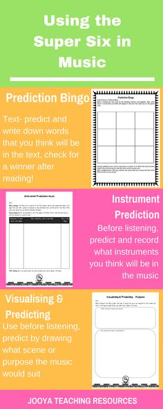 Music Performance Self Evaluation Worksheets Choir Music On