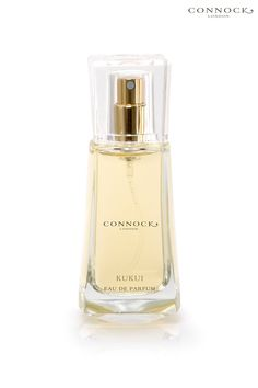 This elegant floriental fragrance is built around the Gardenia flower and is complimented by a full bouquet of fresh flowers including Italian Bergamot, Moroccan Rose, White Jasmine and Calla Lily. Kukui Oil, White Jasmine, Calla Lily, Bergamot, Uk Online, Fresh Flowers, Compliments, Perfume Bottles, Fragrance