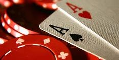 #Poker qiuqiu is a wonderful game to be played. It is a poker game variety and loved to be played by most players. It is free for all the players and includes attractive prizes to be won during the plenty of activities. You can make friends and form a community.