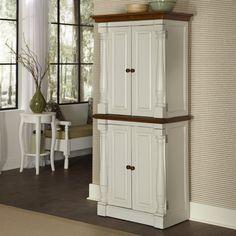 Freedom Furniture Kitchen Storage