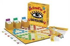 minds i jr board game - Yahoo Canada Image Search Results