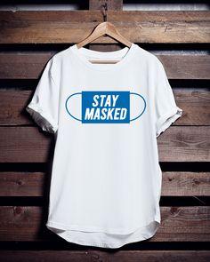 マスクをつけてコロナ対策をいこう! こちらのデザインTシャツの販売報酬は全て 「ピースウィンズ・ジャパン新型コロナウイルス緊急支援事業」 へのご寄付に充てさせて頂きます。 Instagramもやっています!@takajumpで検索してください♪ Tシャツデザインのご相談やご依頼等も承っております。 お気軽にDMからメッセージを頂けますと幸いです。 「心」を込めてデザイン制作のお手伝いをさせて頂きます! #MessagE #tシャツデザイン #チャリティー #寄付 #支援 #tシャツトリニティ #新型コロナウイルス #コロナに負けるな #三密 #ステイホーム #ソーシャルディスタンス #ピースウィンズジャパン #医療従事者に感謝 #tshirt #design #coronavirus #charity #covid-19 Shirt Shop, T Shirt, Messages, Shopping, Supreme T Shirt, Tee Shirt, Text Posts, Tee