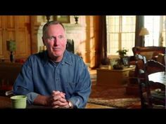 God's Story, Your Story Group Bible Study by Max Lucado. In God's Story, Your Story Group Bible Study, pastor and best-selling author Max Lucado teaches that. Max Lucado, John Maxwell, Scripture Art, Bible Verses, My Redeemer Lives, Bible Study Group, Bible Teachings, Travel Humor, Celebrity Travel