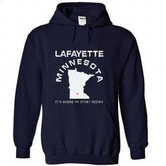 Lafayette-MN10 - #hoodies/sweatshirts #christmas sweater. ORDER HERE => https://www.sunfrog.com/LifeStyle/Lafayette-MN10-5866-NavyBlue-48347821-Hoodie.html?68278