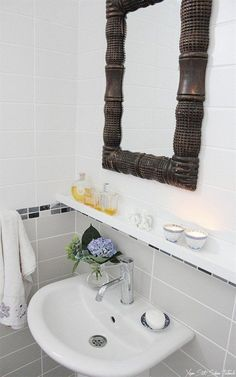 Diy Bathroom Vanity Makeover 11 Ikea Bathroom Hacks New Uses for Ikea Items In the Bathroom, Ikea Bathroom Hacks Floating Of the Most Exciting Bathroom Design Trends for 2019 Emily Henderson Bathroom Trends 2019 Narrow Shelves, Ikea Shelves, Ikea Storage, Storage Hacks, Storage Ideas, Extra Storage, Craft Storage, Storage Solutions, Attic Storage