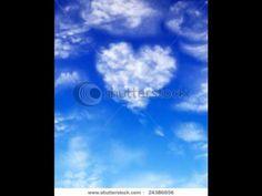 George Strait - Blue Clear Sky [1996: Blue Clear Sky]