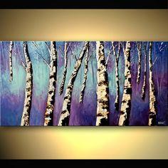 LANDSCAPE Art, LANDSCAPE Paintings, LANDSCAPE Art, online gallery #