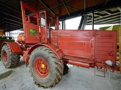 Engin, Russia, Trucks, Cars, Amazing, Vehicles, Vintage, Agricultural Tools, Tractors