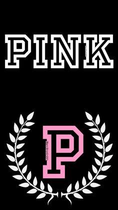 CamiAnabelOk - Sitio Oficial: 8 Fondos de pantalla inspirados en PINK de Victoria's Secret •FREEBIES•
