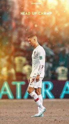 Looking for New 2019 Juventus Wallpapers of Cristiano Ronaldo? So, Here is Cristiano Ronaldo Juventus Wallpapers and Images Cristiano Ronaldo Irina, Cristiano Ronaldo Quotes, Cristiano Ronaldo Junior, Cristino Ronaldo, Cristiano Ronaldo Juventus, Ronaldo Football, Cristiano Ronaldo Cr7, Cristiano Ronaldo Hd Wallpapers, Juventus Wallpapers