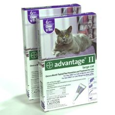 Advantage II 12 pk over lbs. http://todaydeals.me/viewdetail.php?asin=B004QBF8G0