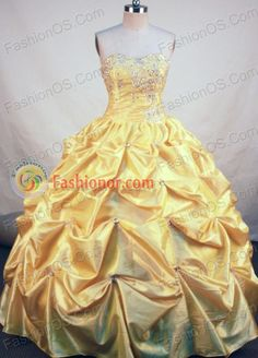 http://www.fashionor.com/The-Most-Popular-Quinceanera-Dresses-c-37.html  how to get chic Bubbles vestidos para quinceanera  how to get chic Bubbles vestidos para quinceanera  how to get chic Bubbles vestidos para quinceanera