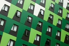 Students: Know what's what when it comes to student accommodation