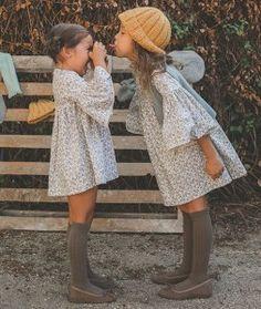Vestidos mangonas de Marta Ussía