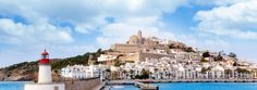 Alquilar un barco es muy caro, me voy a un Hotel.-Blog de ClickOnSailing | Click On Sailing