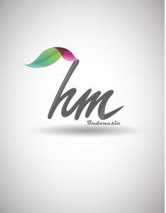 New logo HM teaser