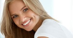 #BBL is an advanced version of #IPL technology. #Delafield #Sarasota