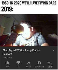 28+ FRESHEST Memes of 2019
