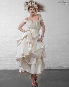 #kamzakrasou #sexi #love #jeans #clothes #dress #shoes #fashion #style #outfit #heels #bags #blouses #dress #dresses #dressup #trendy #tip #newExkluzívneKolekciaLuxus+z+dielne+Vivienne+Westwood