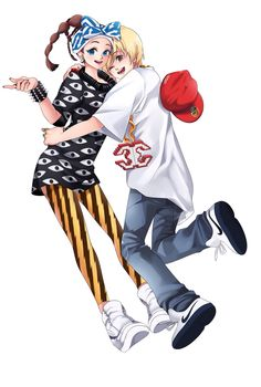 K-pop Mobile Wallpaper - Zerochan Anime Image Board Sandara Park, Jiyong, 2ne1, Image Boards, Kpop Groups, Mobile Wallpaper, Bigbang, Fan Art, Gallery
