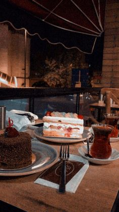 Badass Aesthetic, Brown Aesthetic, Snapchat Images, Romantic Movie Scenes, Best Fat Burning Foods, Birthday Post Instagram, Cute Boyfriend Pictures, Aesthetic Coffee, Birthday Posts