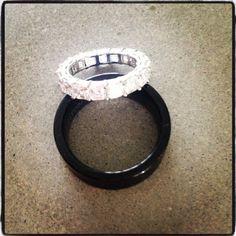 Kristin Cavallari and Jay Cutler marry, Kristin shares image of wedding bands