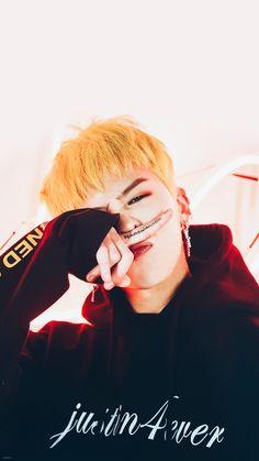 g dragon <3333 Daesung, Vip Bigbang, Yg Entertainment, Kpop, Jiyong, Bigbang Wallpapers, Sung Lee, Rapper, G Dragon Top