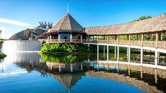 http://www.hotelsetc.com/membership Join Hotels Etc.