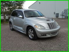 Car brand auctioned:Chrysler PT Cruiser GT TURBO $99 NO RESERVE 2005 Car model chrysler pt cruiser gt turbo only 101 k miles lthr snrf loaded last bid wins View http://auctioncars.online/product/car-brand-auctionedchrysler-pt-cruiser-gt-turbo-99-no-reserve-2005-car-model-chrysler-pt-cruiser-gt-turbo-only-101-k-miles-lthr-snrf-loaded-last-bid-wins/
