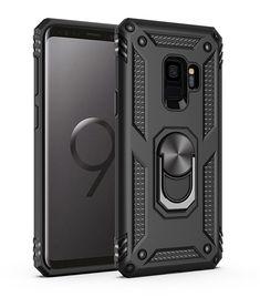 Generico Samsung Galaxy S21 S9 Plus S20 Fe Ultra S10 S8s10e S8 Note A