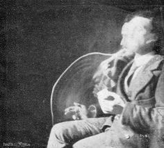 bragaglia-1913-fotodinamismo-prima-4-fumatore