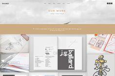 phanes-responsive-multipurpose-wordpress
