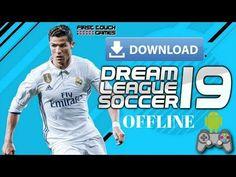 Net D ownload Twitter Video, Facebook Video, Offline Games, App Hack, Social Media Video, Insta Videos, You Youtube, Youtube Hacks, Download Video