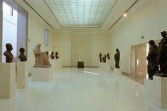 Museu Nacional Soares dos Reis, Porto, Portugal  http://aguiaturistica.blogspot.pt/  #aguiaturistica #porto #museu #soaresdosreis