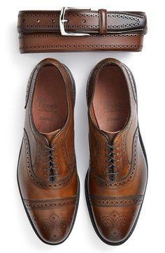 ¿Te interesa el tema Zapatos? Echa un vistazo a estos Pines recomendados en Zapatos