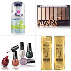 35 Standout Drugstore Launches of 2016