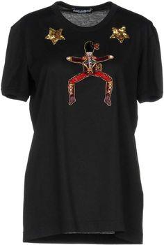 bb644810261 15 Best T shirt images | T shirts, Block prints, Clothing
