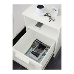 Brimnes Nightstands Apartments And Apartment Ideas - Brimnes ikea bedside table