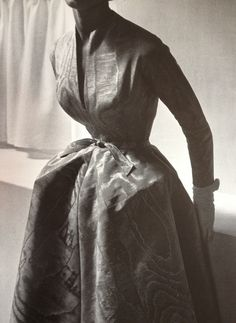 """Christian Dior 