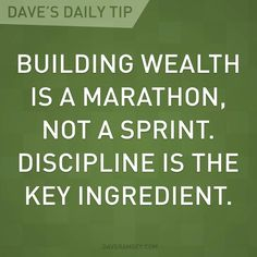 Live recruiting conference call: Company Founder 9PM ET 218-844-0860, Access Code: 360545# Every night till January 4, 2014 Brian Beane : 24 hour Recorded option: dial 209-647-1999 access code 439849 # Reference Number 51.   If you are interested send me an e-mail at JeanRuddell@MyEcon.Net or give me a call at (937)350-1830.  You can also join by going to my website www.JeanRuddell.MyEcon.Net  owning a home based business has significant tax advantages.