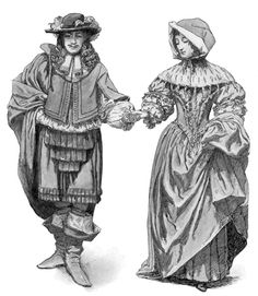 the roles of puritan and colonial women After a woman became a wife, the role of mother soon followed  the puritan faith that was practiced by the  the role of wife and mother in colonial days went.