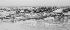 Noir et Blanc - Iceland - Richard Pittet - photography