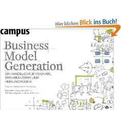 it's in the game of modelling...business follows the game...be successful on every level Business Model, Models, Design Thinking, Handbuch, Saving Money, Boarding Pass, Success, Reading, Travel