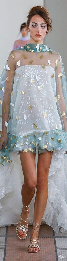 Georges Chakra, Catwalk Fashion, Fashion 2020, 1920s Dress, Flapper Dresses, Haute Couture Paris, Glam Dresses, Shades Of Turquoise, Edwardian Fashion