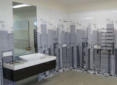 The Coloured Glass Specialist since 2004 Range Cooker, Bathtub, Shower Walls, Digital, Bathrooms, Prints, Design, Home, Standing Bath