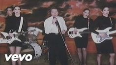 robert palmer addicted to love - YouTube